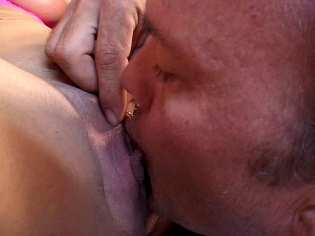 Belle femme mature en quête de plaisir