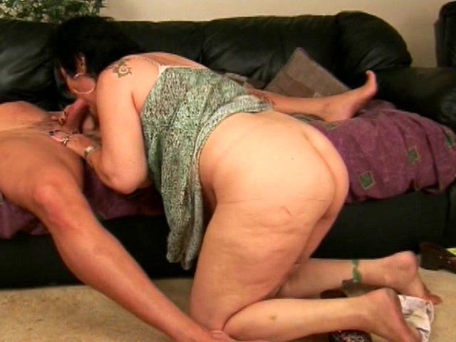 porno mature francaise massage erotique tarbes